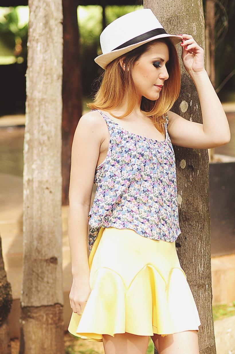 Camila Nardi - Body Floral (1)