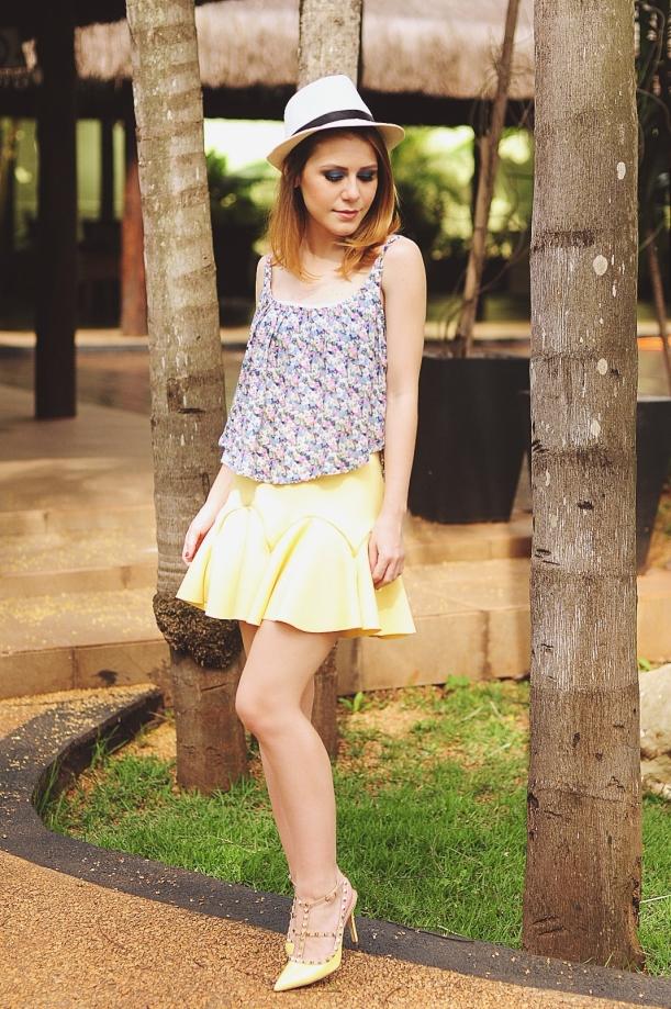 Camila Nardi - Body Floral (2)