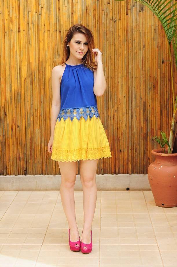 Camila Nardi - Color Block (1)