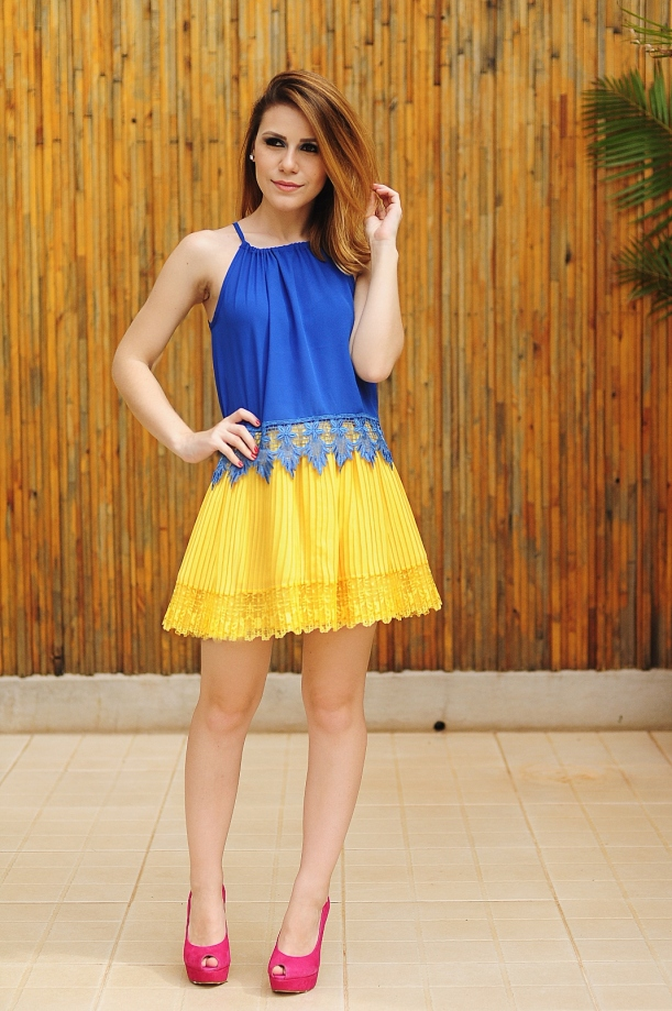 Camila Nardi - Color Block (2)