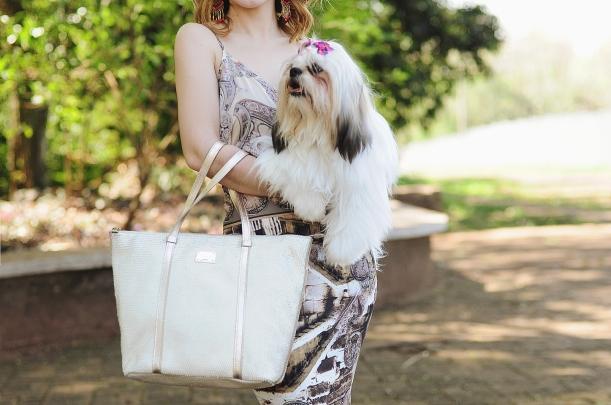 Camila Nardi - Fotos com Cachorros (55)