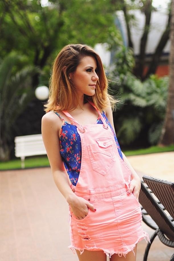 Camila Nardi - Jardineira (4)