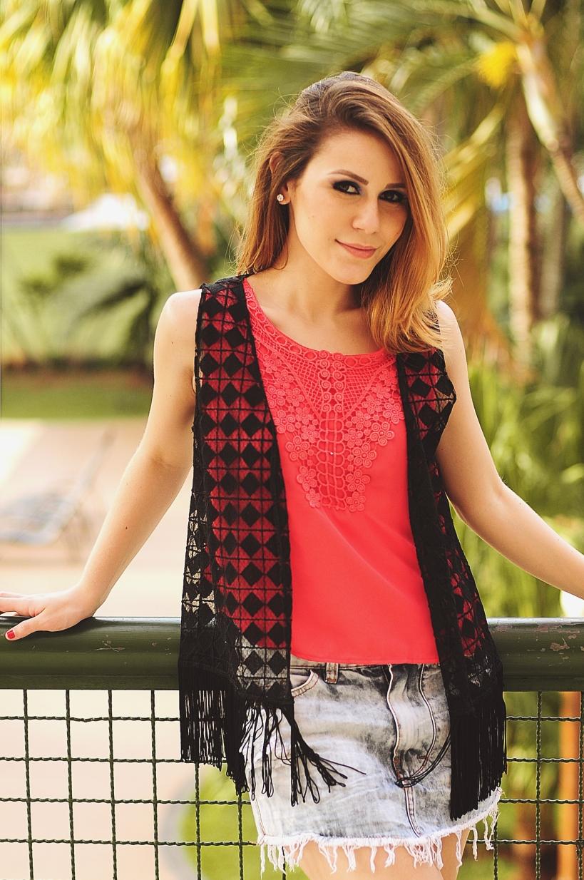 Camila Nardi - Kimono (1)