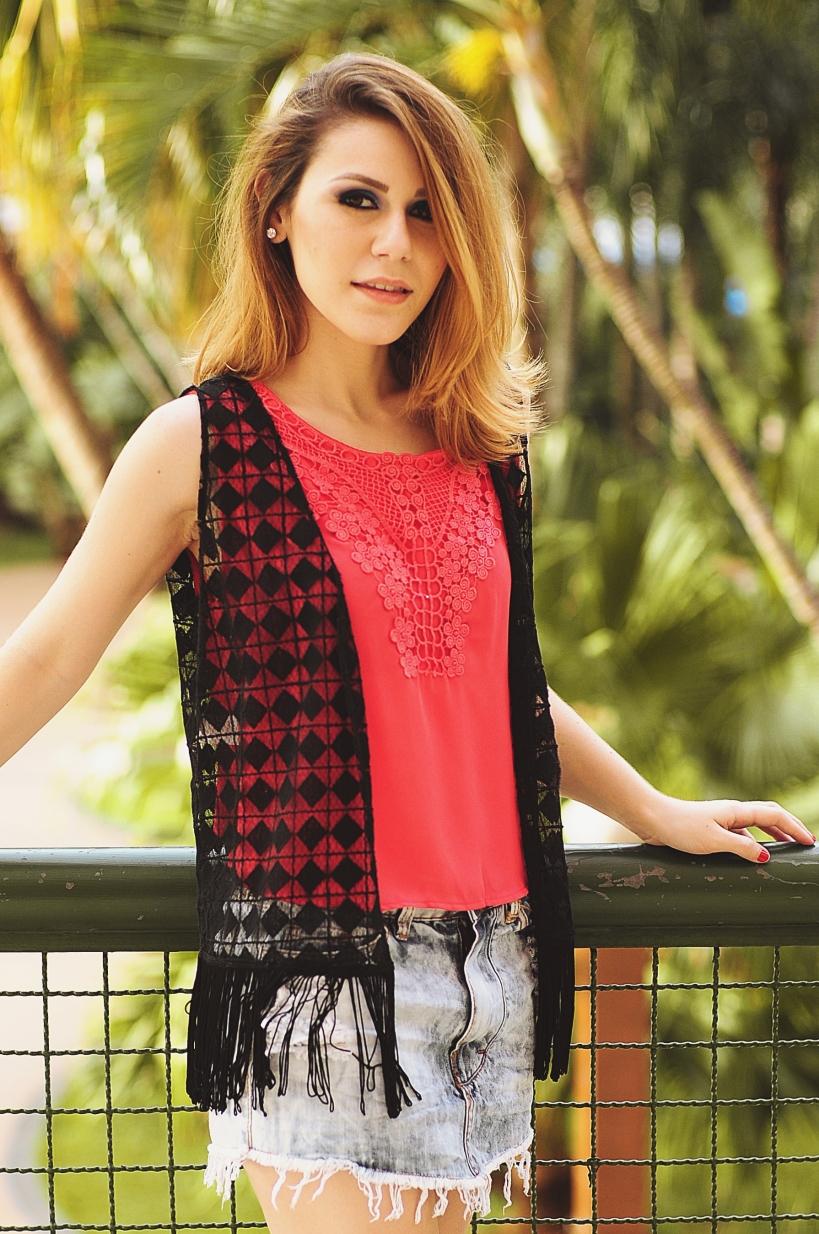Camila Nardi - Kimono (2)