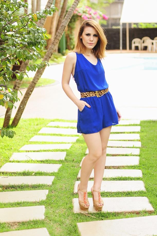 Camila Nardi - Macaquinho azul (1)
