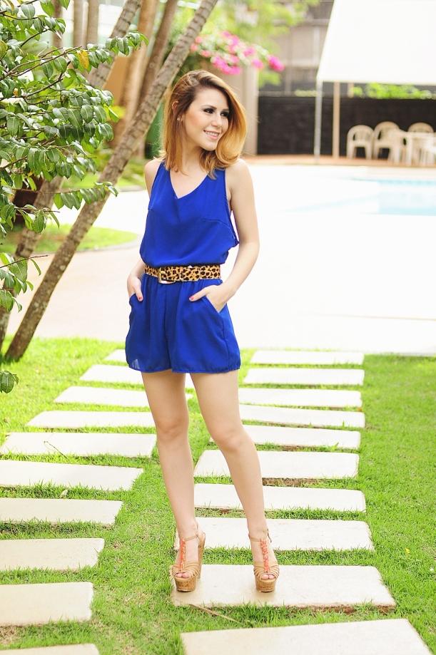 Camila Nardi - Macaquinho azul (2)