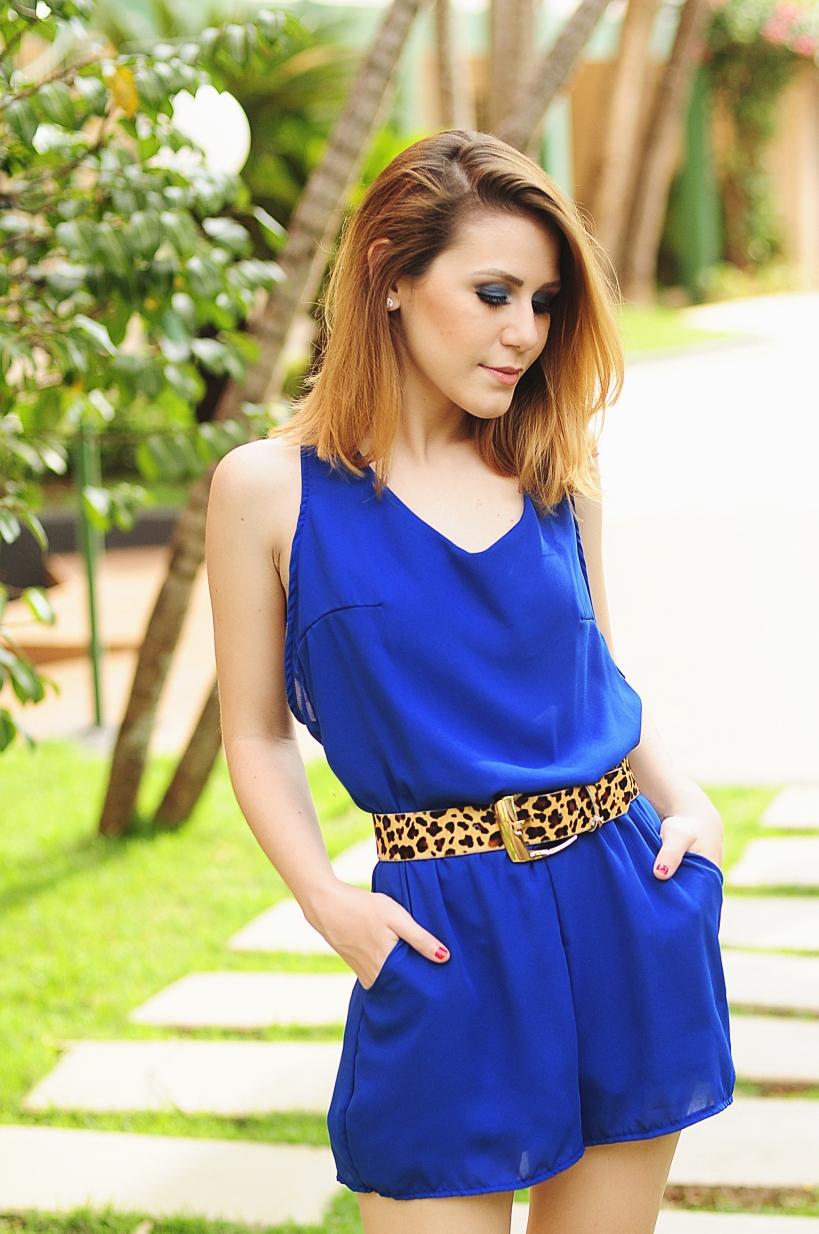Camila Nardi - Macaquinho azul (3)