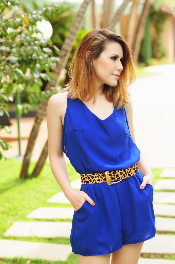 Camila Nardi - Macaquinho azul (4)