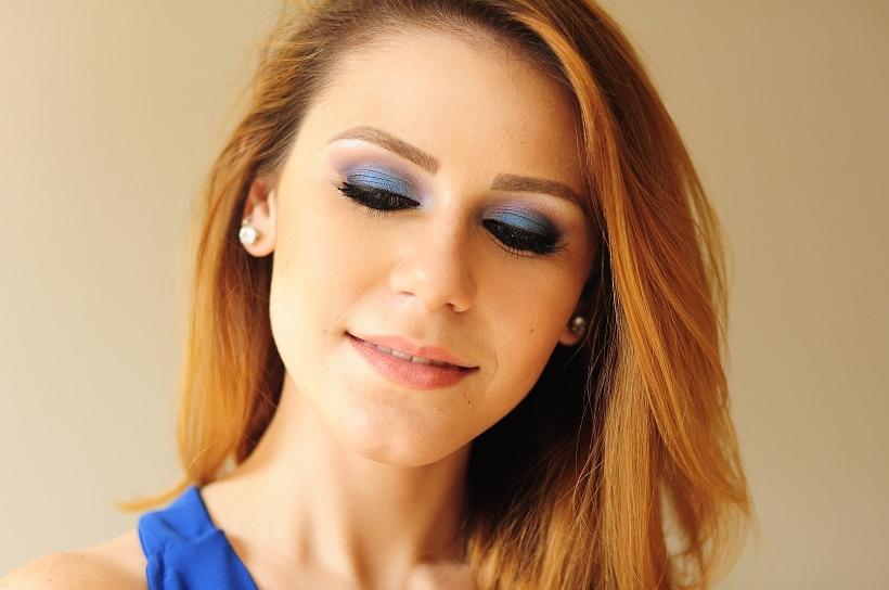 Camila Nardi - Maqiagem Claudia Soria (1)