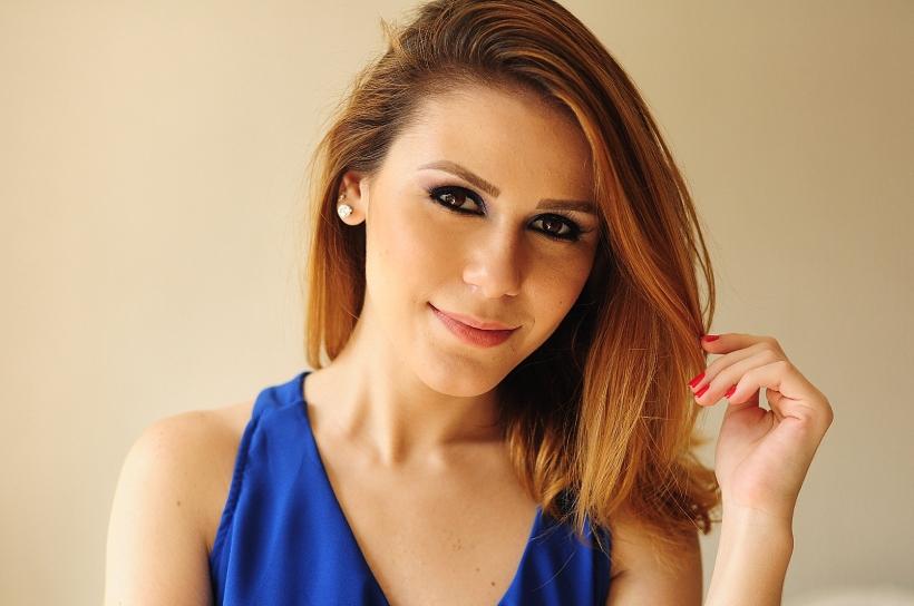 Camila Nardi - Maqiagem Claudia Soria (2)