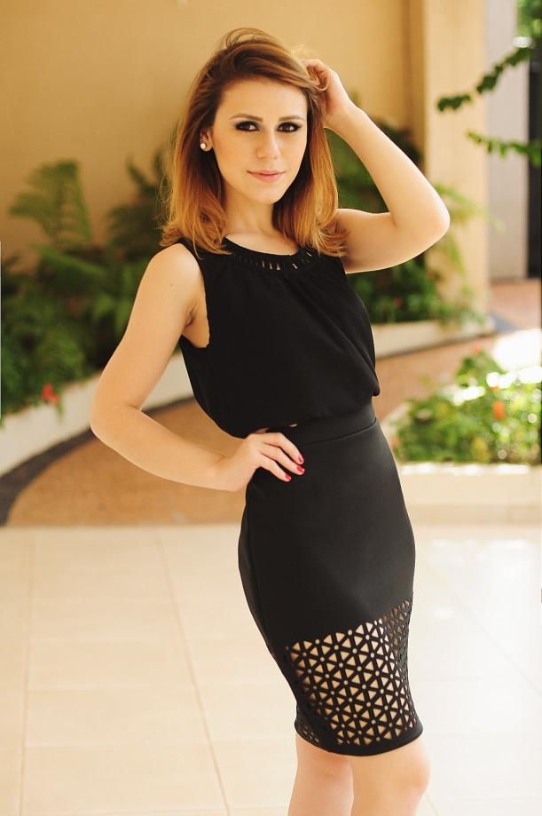 Camila Nardi - Saia Laser  (2)