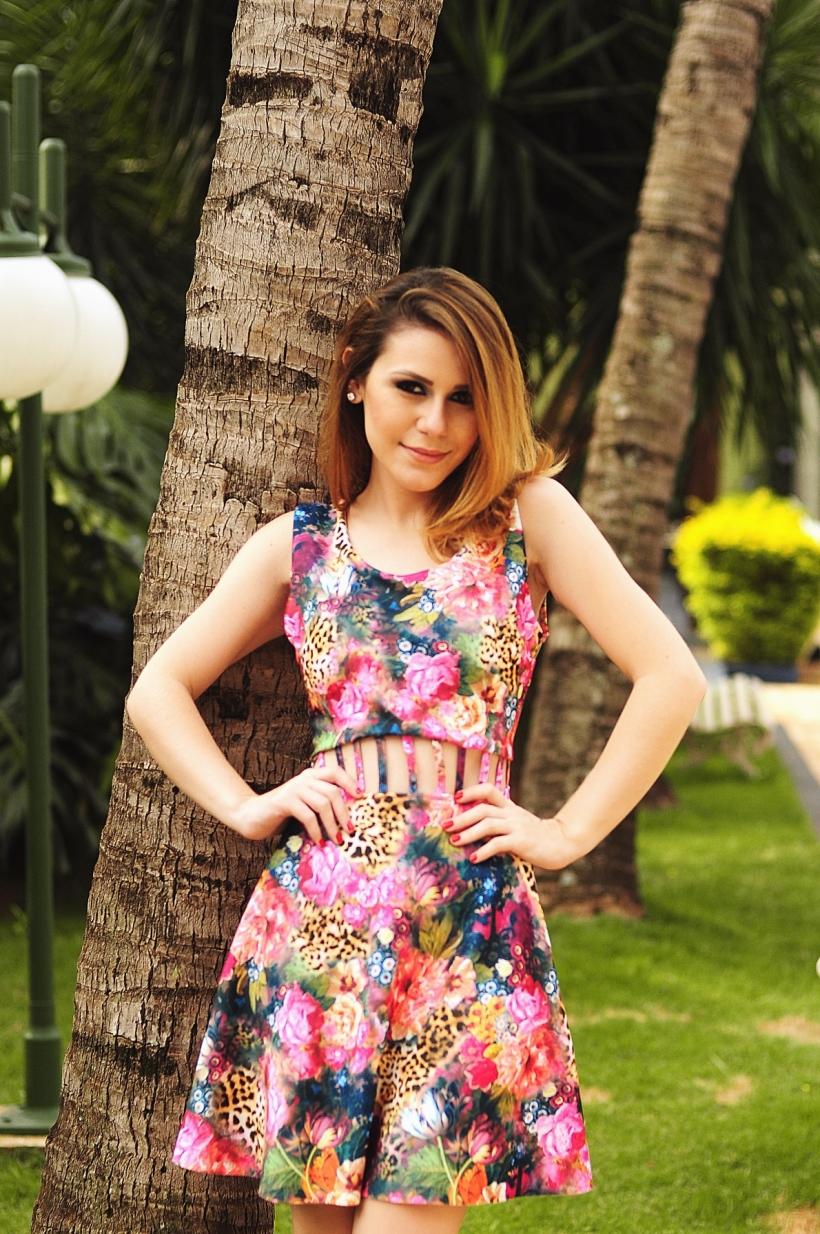 Camila Nardi - Vestido Floral 2 (1)