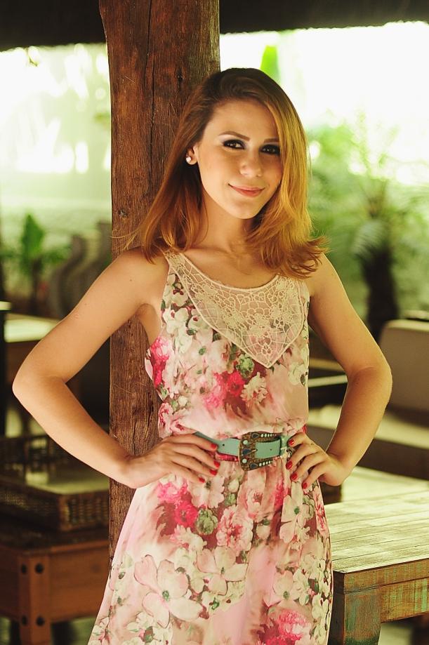 Camila Nardi - Vestido Longo (3)